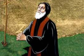 Image result for Saint Charbel Makhlouf, Priest