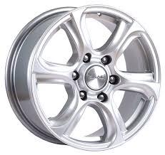 Купить колесные диски <b>Skad Скала</b> в интернет-магазине по ...