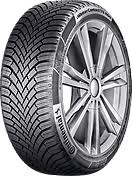 Continental <b>Tires</b> - The fastest way to the perfect <b>tire</b>.