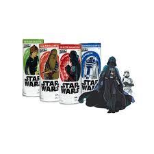 Игрушки <b>Star Wars</b> — <b>фигурки</b> героев Hasbro <b>Star Wars</b>