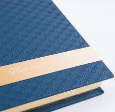Фотокниги Famebook| Изготовление и печать фотоальбомов в ...