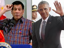 Image result for dUTERTE AND pUTIN MEETING SOON