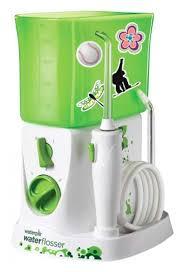 <b>Ирригатор Waterpik WP-260</b> E2 For kids, купить в Москве, цены в ...