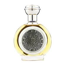<b>Boadicea The Victorious Delicate</b> Eau De Parfum Spray 100ml/3.4oz