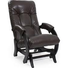 <b>Кресло</b>-<b>качалка Мебель Импэкс Модель</b> 68 Vegas Lite Amber ...