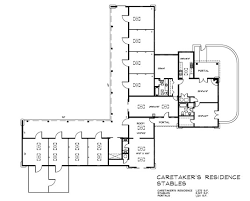 Small Guest House Designs X Guest House Designs Floor Plans    Small Guest House Designs X Guest House Designs Floor Plans