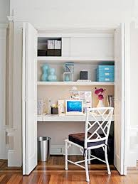 ideas for extra closet space awesome trendy office room space