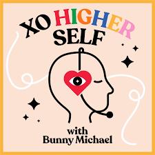 XO Higher Self