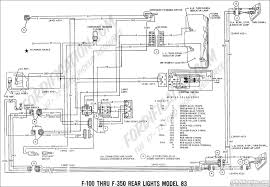 wiring diagram for 1971 ford f100 pickup wiring discover your 1949 ford turn signal wiring diagram 1955 chevy