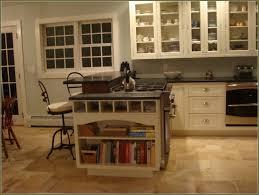 schuler kitchen