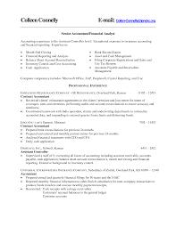govt accountant resume s accountant lewesmr sample resume sle resume format for accountant