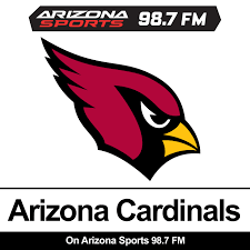 Arizona Cardinals - Segments and Interviews