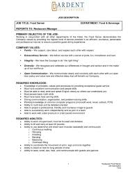 shift manager resume cipanewsletter supervisor resume template starbucks shift supervisor resume