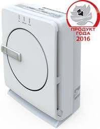 Бытовые очистители воздуха FRESH HOME - Mitsubishi Electric