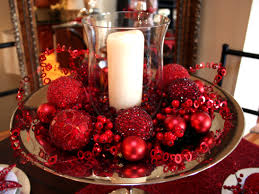 Of Centerpieces For Dining Room Tables Christmas Table Awesome Dining Room Table Centerpieces Ebay
