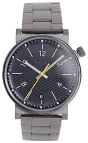 Наручные <b>часы FOSSIL</b> FS5508 — купить по выгодной цене на ...