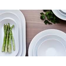 Набор посуды <b>IKEA ИКЕА/365</b>+ | Отзывы покупателей