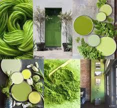 Camera Da Letto Verde Mela : Arredamento pantone greenery il verde mela per decorare