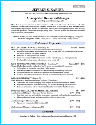 brilliant bar manager resume tips to grab the bar manager job bar manager skills for resume and restaurant bar manager resume examples bar manager skills for resume and restaurant bar manager resume examples