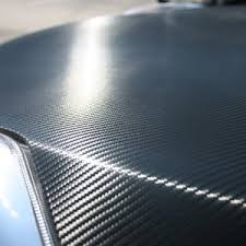 3d carbon fiber vinyl film wrap black 24 x 60 sheet carbon fiber tape furniture
