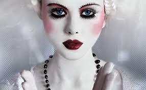 international make up artist trade show new york