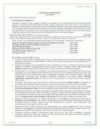 job resume   financial trainer resume sample professional personal    job resume financial trainer resume sample professional personal trainer resume sample  trainer resume sample