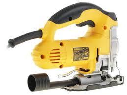 Купить Электрический <b>лобзик DeWALT DW 331 K</b> в интернет ...