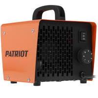 <b>Электрические</b> тепловые пушки: купить в интернет магазине ...