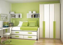 bedroom master design ideas cool bunk beds for adults modern teenagers houzz bedroom girls bed and desk combo furniture