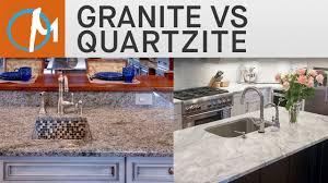countertops granite marble: granite vs quartzite countertops marblecom maxresdefault granite vs quartzite countertops marblecom