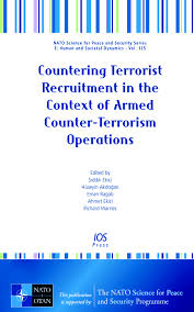 ios press countering terrorist recruitment in the context of armed counter terrorism operations
