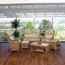 Image result for Creative Ideas For Low-Cost Conservatory Makeovers