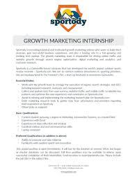 internships undergraduate news growth marketing internship 002