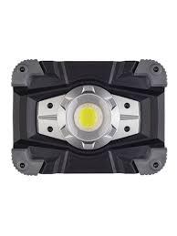 Светодиодный <b>фонарь</b>-прожектор <b>PERFEO Work</b> Light , 600LM, 3 ...