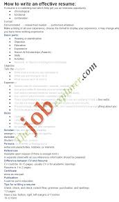 good objective resume write custom service resume objective alib