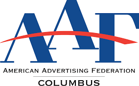 about aaf columbus ohio advertising marketing design about aaf columbus ohio advertising marketing design creative agency organization networking group american advertising federation
