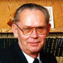 Obituary for JOHN DUECK. Born: January 8, 1924: Date of Passing: October 29, ... - 0mw8xcjbu6b3hy1qpzo0-5337