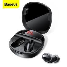 Best value <b>silicone earbud covers</b> – Great deals on silicone earbud ...