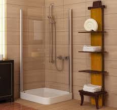 bathroom design ideas budget decor