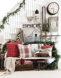 5 вдохновляющих идей для новогоднего декора - Блог Decoretto.ru