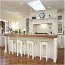 Kitchen Island Bar Table Interior Kitchen Bar Table Sets Diy Kitchen Island Bar Diy