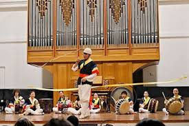 Event Reports : Consulate-General of <b>Japan</b>, Melbourne