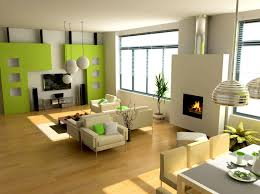 space living room olive: bathroom beauteous new green living room olive ideas bright