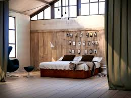 bedroom paneling ideas: beautiful bedroom paneling ideas multi purpose wall panel design room eedfc full size