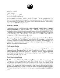 beautician cover letter examples cover letter for police recruit beautician cover letter examples cover letter catering business cover letter examples template samples covering letters oyulaw