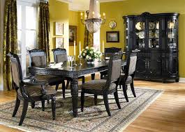 dining room table ashley furniture home:  dining table ashley furniture dining room sets larchmont image of ashley furniture dining room sets
