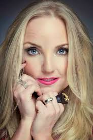 celebrity milly j shoes ® twoshoes 532 1476376a · 2012 feb kerry ellis 626