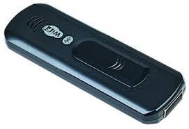 Беспроводные (Wireless) адаптеры