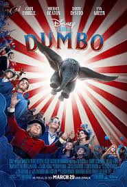 Dumbo (<b>2019</b> film) - Wikipedia