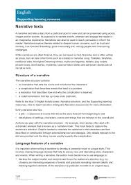 define narrative essay images about paragraph rubrics